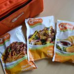 World-renowned Meat Alternative Quorn™ Now Available In Supermarkets