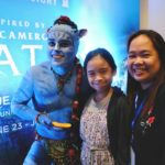 New Cirque Du Soleil Avatar-Inspired Show : TORUK- The First Flight – Soon In Manila