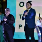 MIDA Food Celebrates 20 Years As A Leader In The Philippine Seafood Industry