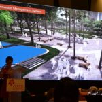 Ayala Malls Vertis North – The First Millennial Mall In Quezon City