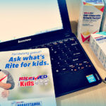 RiteMED for Kids – Dance to The Jingle Promo