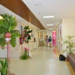 World Citi Med (WCM) Unveils Its Modern Maternity Wing And Comprehensive Maternity Packages