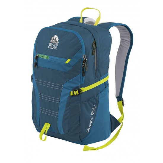 Granite Gear Blue Champ