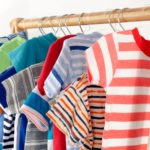 Essential Wardrobe Additions for Your Child's Closet This Fall