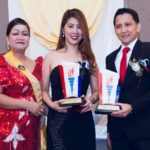 LBC-Singapore's Balikbayan Boxes Service Receives Award as NatatangingNegosyo