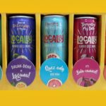 Locally Juice Drinks Take Families To An Exciting Taste Trip Around The Philippines